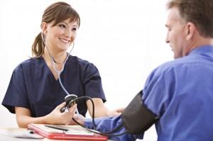 HCR_-_Nurse_2[1]